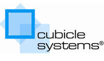 cubicle-systems